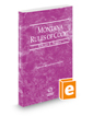 Montana Rules of Court - Federal, 2020 ed. (Vol. II, Montana Court Rules)