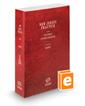Attorney Discipline, 2017-2018 ed. (Vol. 46, New Jersey Practice Series)