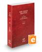 Attorney Discipline, 2018-2019 ed. (Vol. 46, New Jersey Practice Series)