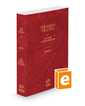 Attorney Discipline, 2020-2021 ed. (Vol. 46, New Jersey Practice Series)