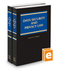 Data Security and Privacy Law, 2016 ed.