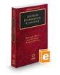 Louisiana Environmental Compliance, 2019-2020 ed. (Louisiana Practice Series)