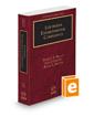 Louisiana Environmental Compliance, 2021-2022 ed. (Louisiana Practice Series)