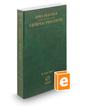 Criminal Procedure, 2016 ed. (Vol. 4A, Iowa Practice Series)