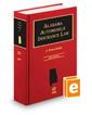 Alabama Automobile Insurance Law, 5th