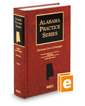 Alabama Law of Damages, 6th