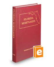 Florida Mortgages