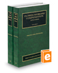 Florida Workers' Compensation, 2019 ed. (Vols. 9-10, Florida Practice Series)