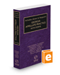 McFadden, Brewer & Sheppard's Georgia Appellate Practice with Forms, 2016-2017 ed.