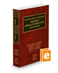 McFadden, Brewer & Sheppard's Georgia Appellate Practice with Forms, 2020-2021 ed.