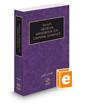 Daniel's Georgia Handbook on Criminal Evidence, 2018 ed.