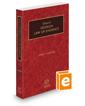 Green's Georgia Law of Evidence, 2018-2019 ed.