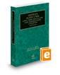 Georgia Elder Care, Long-Term Health Care and Nursing Home Litigation with Forms, 2018 ed.