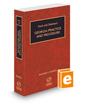 Davis & Shulman's Georgia Practice and Procedure, 2015-2016 ed.