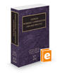 Georgia Workers' Compensation Law and Practice, 2020-2021 ed.