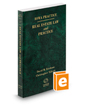 Iowa Real Estate Law and Practice, 2016-2017 ed. (Vol. 17, Iowa Practice Series)