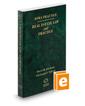 Iowa Real Estate Law and Practice, 2017-2018 ed. (Vol. 17, Iowa Practice Series)