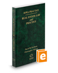 Iowa Real Estate Law and Practice, 2019-2020 ed. (Vol. 17, Iowa Practice Series)