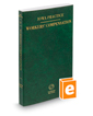 Iowa Workers' Compensation Law and Practice, 2018-2019 ed. (Vol. 15, Iowa Practice Series)