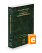 Iowa Workers' Compensation Law and Practice, 2020-2021 ed. (Vol. 15, Iowa Practice Series)