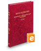 Kentucky Corporation Law with Forms, 2d (Kentucky Practice Series)