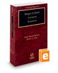 Harges & Jones' Louisiana Evidence, 2019 ed. (Louisiana Practice Series)