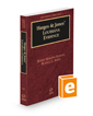 Harges & Jones' Louisiana Evidence, 2021 ed. (Louisiana Practice Series)