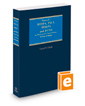 Padrick's RESPA, TILA, HOEPA, and ECOA in Real Estate Transactions with Forms, 2017 ed.
