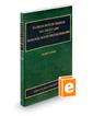 Florida Motor Vehicle No-Fault Law, Personal Injury Protection (PIP), 2019-2020 ed. (Vol. 7, Florida Practice Series)