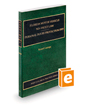 Florida Motor Vehicle No-Fault Law, Personal Injury Protection (PIP), 2020-2021 ed. (Vol. 7, Florida Practice Series)