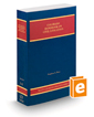 Colorado Handbook on Civil Litigation, 2020-2021 ed. (Vol. 5A, Colorado Practice Series)