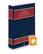 Colorado Handbook on Civil Litigation, 2021-2022 ed. (Vol. 5A, Colorado Practice Series)