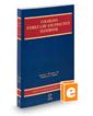 Colorado Family Law and Practice Handbook, 2016-2017 ed. (Vol. 21, Colorado Practice Series)