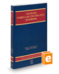 Colorado Family Law and Practice Handbook, 2020-2021 ed. (Vol. 21, Colorado Practice Series)