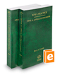 Civil and Appellate Procedure, 2017 ed. (Vols. 11 and 12, Iowa Practice Series)