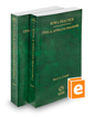 Civil and Appellate Procedure, 2019 ed. (Vols. 11 and 12, Iowa Practice Series)