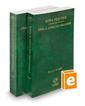Civil and Appellate Procedure, 2020 ed. (Vols. 11 and 12, Iowa Practice Series)