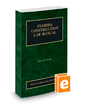 Florida Construction Law Manual, 2019-2020 ed. (Vol. 8, Florida Practice Series)