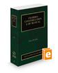 Florida Construction Law Manual, 2020-2021 ed. (Vol. 8, Florida Practice Series)
