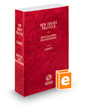 Municipal Court Practice Manual, 2016-2017 ed. (Vol. 51, New Jersey Practice Series)