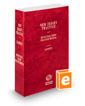 Municipal Court Practice Manual, 2017-2018 ed. (Vol. 51, New Jersey Practice Series)