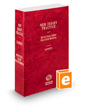 Municipal Court Practice Manual, 2019-2020 ed. (Vol. 51, New Jersey Practice Series)