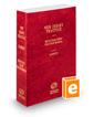 Municipal Court Practice Manual, 2020-2021 ed. (Vol. 51, New Jersey Practice Series)