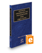 Georgia Handbook on Foundations and Objections, 2019 ed.