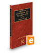 Georgia Handbook on Foundations and Objections, 2020 ed.