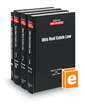 Ohio Real Estate Law, 3d (Baldwin's Ohio Practice)