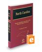 North Carolina Juvenile Code: Practice and Procedure, 2019 ed.