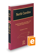 North Carolina Juvenile Code: Practice and Procedure, 2020 ed.