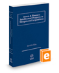 Assets & Finance: Intellectual Property in Mergers and Acquisitions, 2016-2017 ed.