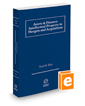 Assets & Finance: Intellectual Property in Mergers and Acquisitions, 2017 ed.